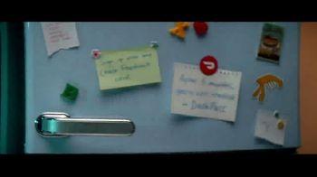 DoorDash DashPass TV Spot, 'Everyone Gets the Night Off' - Thumbnail 8