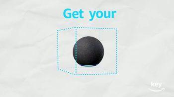 Key by Amazon TV Spot, 'Inside Your Garage' - Thumbnail 2
