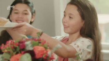 The Bouqs Company TV Spot, 'Holidays: What Truly Matters' - Thumbnail 2