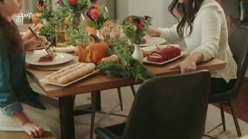 The Bouqs Company TV Spot, 'Holidays: What Truly Matters' - Thumbnail 3