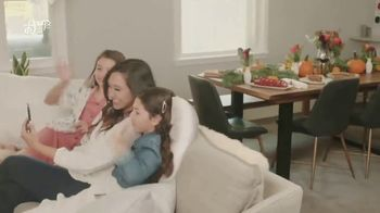 The Bouqs Company TV Spot, 'Holidays: What Truly Matters' - Thumbnail 6