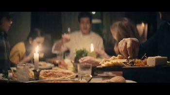 Kerrygold TV Spot, 'First Day'