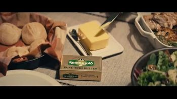 Kerrygold TV Spot, 'First Day' - Thumbnail 9