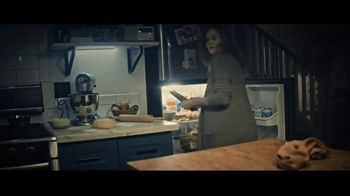 Kerrygold TV Spot, 'First Day' - Thumbnail 1