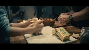 Kerrygold TV Spot, 'First Day' - Thumbnail 2