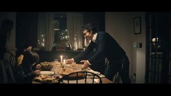 Kerrygold TV Spot, 'First Day' - Thumbnail 5