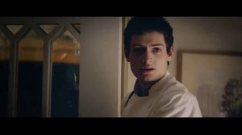 Kerrygold TV Spot, 'First Day' - Thumbnail 6