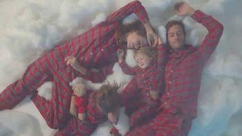 Gap TV Spot, 'Family Sleep' Song by Karen O
