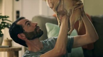 Bissell Pet Stain Eraser Powerbrush TV Spot, 'Every Mess' - Thumbnail 2