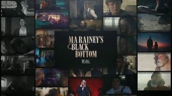 Netflix TV Spot, 'Ma Rainey's Black Bottom' - Thumbnail 8