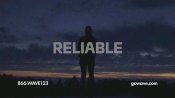 Wave Broadband TV Spot, 'Necessity: $19.95 for Six Months' - Thumbnail 5