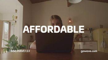 Wave Broadband TV Spot, 'Necessity: $19.95 for Six Months' - Thumbnail 7