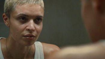 MasterClass TV Spot, 'Mirror Affirmations'