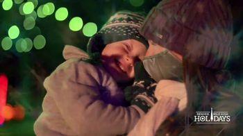 Visit Denver TV Spot, '2020 Mile High Holidays' - Thumbnail 10