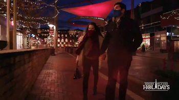 Visit Denver TV Spot, '2020 Mile High Holidays' - Thumbnail 3