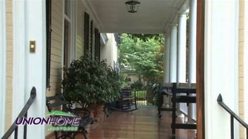 Union Home Mortgage TV Spot, 'Veterans Day: Home Is a Promise' - Thumbnail 1