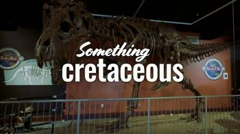 Sioux Falls Convention and Visitors Bureau TV Spot, 'Up to Something' - Thumbnail 5