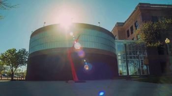 Sioux Falls Convention and Visitors Bureau TV Spot, 'Up to Something' - Thumbnail 8