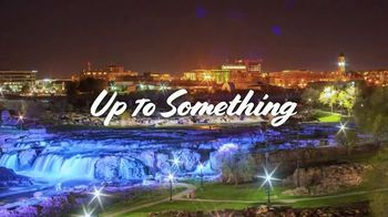 Sioux Falls Convention and Visitors Bureau TV Spot, 'Up to Something' - Thumbnail 9
