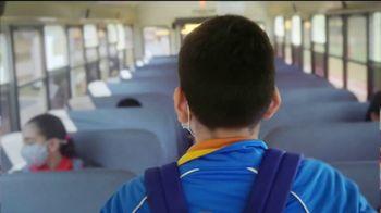 IDEA Public Schools TV Spot, 'Dreamers' - Thumbnail 1