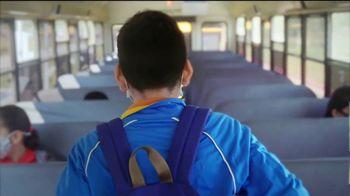 IDEA Public Schools TV Spot, 'Dreamers' - Thumbnail 2