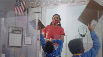 IDEA Public Schools TV Spot, 'Dreamers'