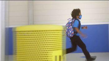 IDEA Public Schools TV Spot, 'Dreamers' - Thumbnail 8