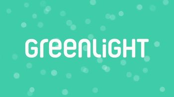 Greenlight Financial Technology TV Spot, 'Holidays: Shine a Light' - Thumbnail 3