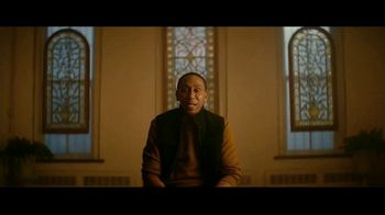 Marvel's Spider-Man: Miles Morales TV Spot, 'Rise to the Challenge' Featuring Stephen A. Smith - Thumbnail 3