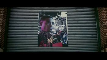 Marvel's Spider-Man: Miles Morales TV Spot, 'Rise to the Challenge' Featuring Stephen A. Smith - Thumbnail 8