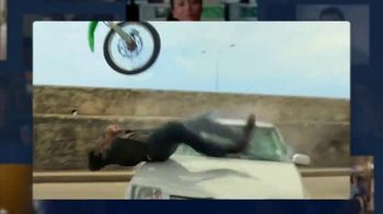 Amazon Prime Video TV Spot, 'Nonstop Action: 30-Day Free Trial' - Thumbnail 10