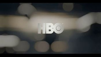 HBO TV Spot, 'His Dark Materials' - Thumbnail 1