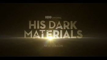 HBO TV Spot, 'His Dark Materials' - Thumbnail 9