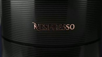 Nespresso Vertuo Next TV Spot, 'What Coffee Is Meant To Be' - Thumbnail 2