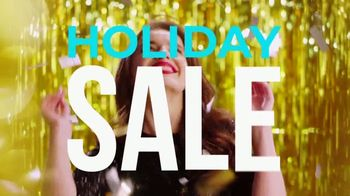 Rooms to Go Holiday Sale TV Spot, '$955 Complete Queen Bed, Dresser & Mirror' - Thumbnail 2