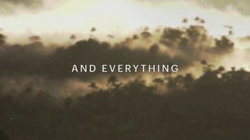 CuriosityStream TV Spot, 'David Attenborough' - Thumbnail 5