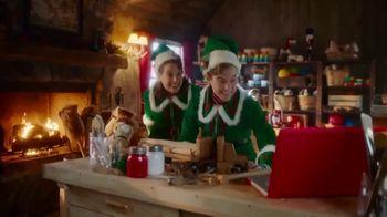 WeatherTech TV Spot, 'Santa's Video Call' - Thumbnail 2