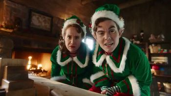 WeatherTech TV Spot, 'Santa's Video Call'