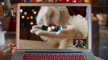 WeatherTech TV Spot, 'Santa's Video Call' - Thumbnail 5