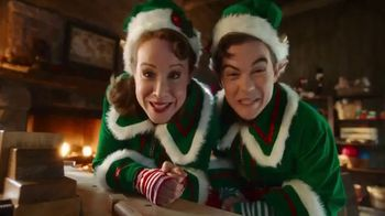 WeatherTech TV Spot, 'Santa's Video Call' - Thumbnail 6