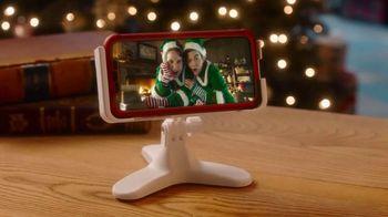 WeatherTech TV Spot, 'Santa's Video Call' - Thumbnail 8