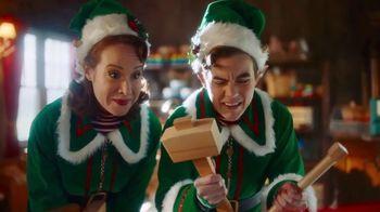 WeatherTech TV Spot, 'Santa's Video Call' - Thumbnail 9