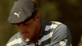 Bridgestone Golf Tour B Golf Balls TV Spot, 'Reinvented' Featuring Bryson DeChambeau