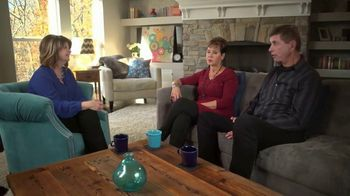 Joyce Meyer Ministries TV Spot, 'Over 40 Years' - Thumbnail 4