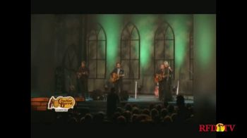 Cracker Barrel Old Country Store and Restaurant TV Spot, 'Randy Travis: Precious Moments' - Thumbnail 5
