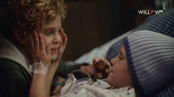 McDonald's TV Spot, 'Ronald McDonald House Charities Support'