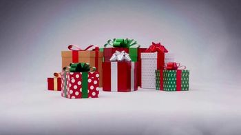 WeatherTech TV Spot, 'Holidays: Gift Box' - Thumbnail 1
