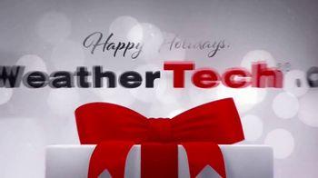 WeatherTech TV Spot, 'Holidays: Gift Box' - Thumbnail 10
