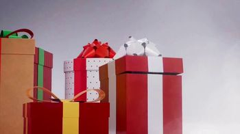 WeatherTech TV Spot, 'Holidays: Gift Box' - Thumbnail 2