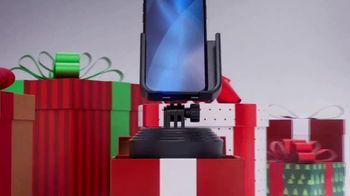 WeatherTech TV Spot, 'Holidays: Gift Box' - Thumbnail 3